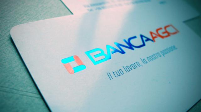 BRANCA-AGCI-comunicazione-agenzia-minerbio-bologna-borghi