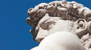 banca cambiano erica borghi nuovo logo grafica bologna minerbio studio grafico agenzia di comunicazione