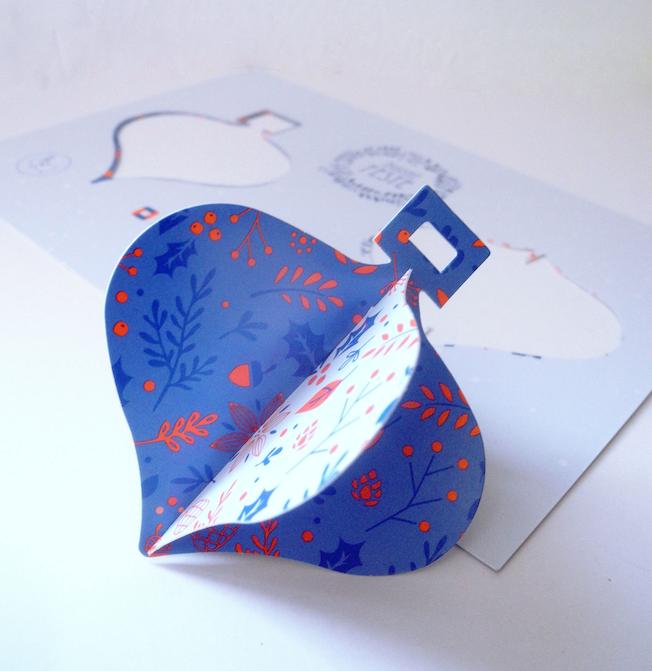 invito esclusivo illustrazione minerbio social media pack packaging graphic design studio progettazione grafica agenzia di comunicazione minerbio bologna studio borghi