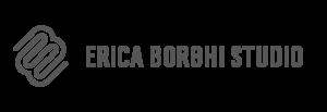 erica borghi nuovo logo grafica bologna minerbio studio grafico agenzia di comunicazione