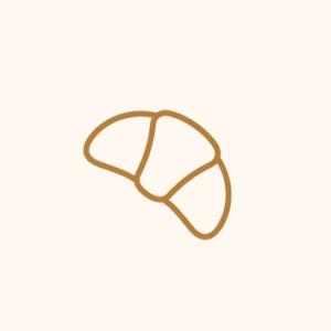 forno e pasticceria illustrazione minerbio social media pack packaging graphic design studio progettazione grafica agenzia di comunicazione minerbio bologna studio borghi