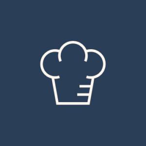 principe bologna cucina