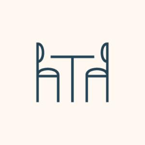 immagine coordinata nuovo logo grafica bologna minerbio studio grafico agenzia di comunicazione