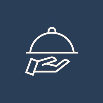 icon design nuovo logo grafica bologna minerbio studio grafico agenzia di comunicazione