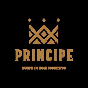 comunicazione principe bologna nuovo logo grafica bologna minerbio studio grafico agenzia di comunicazione