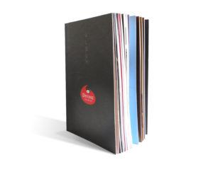 comunicazione surgital ricettari illustrazione minerbio social media pack packaging graphic design studio progettazione grafica agenzia di comunicazione minerbio bologna studio borghi