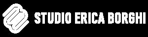 logo agenzia grafica pubblicitaria comunicazione minerbio bologna logo creazione loghi professionali packaging siti web creare sito web professionale clienti erica borghi