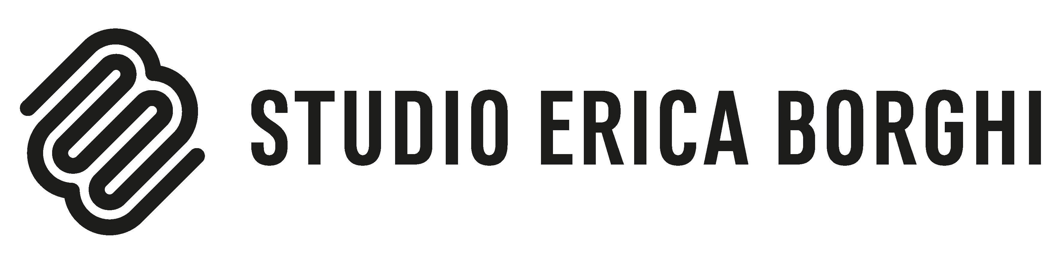 Logo-web-studio-borghi_Tavola disegno 1