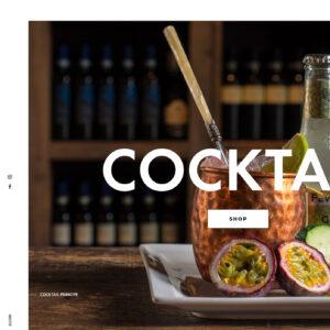 agenzia pubblicitaria comunicazione food marketing logo marchio professionale