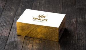 bv biglietti da visita oro agenzia grafica pubblicitaria comunicazione minerbio bologna logo creazione loghi professionali packaging siti web creare sito web professionale clienti
