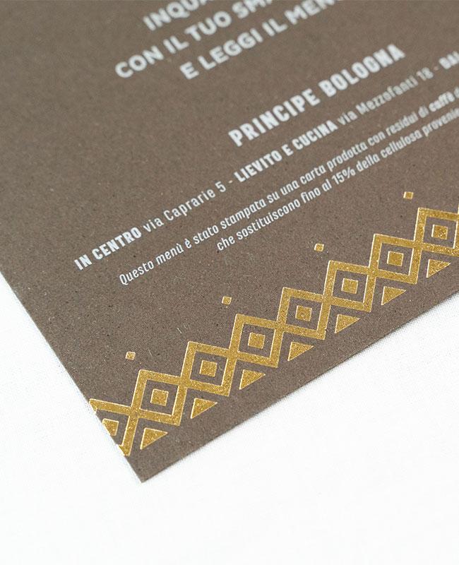 caffe-menu-principe-qr