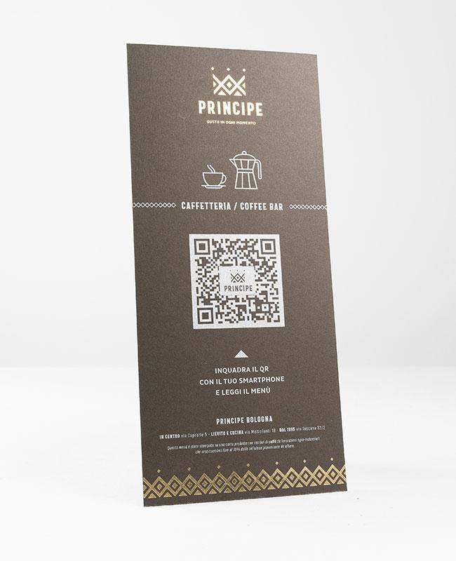 caffe-menu-principe