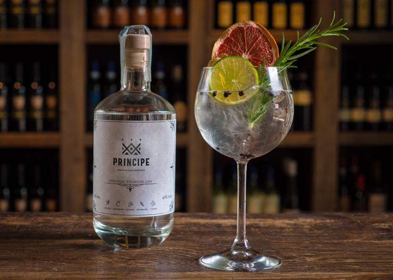 gin-principe-bologna-studio-borghi-minerbio-bologna-comunicazione