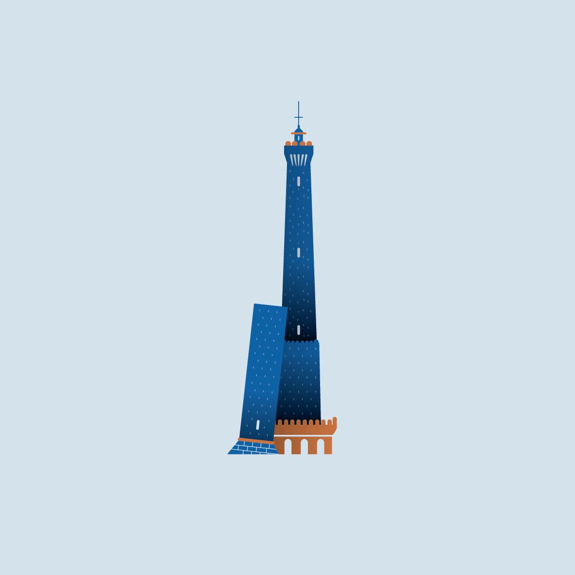 illu-banca-1-03