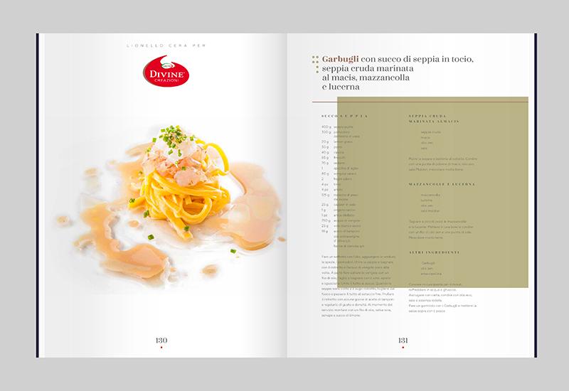 libro-masteshow-ricettario-2