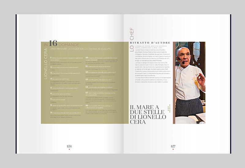 libro-masteshow-ricettario3