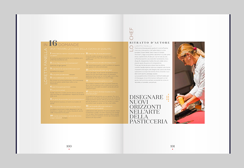 libro-masteshow-ricettario5