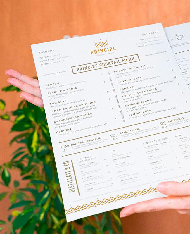 menu-favini-grappa-uva