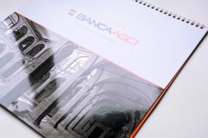 calendari personalizzati agenzia grafica pubblicitaria comunicazione minerbio bologna logo creazione loghi professionali packaging siti web creare sito web professionale clienti