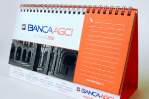 calendario personalizzato agenzia grafica pubblicitaria comunicazione minerbio bologna logo creazione loghi professionali packaging siti web creare sito web professionale clienti