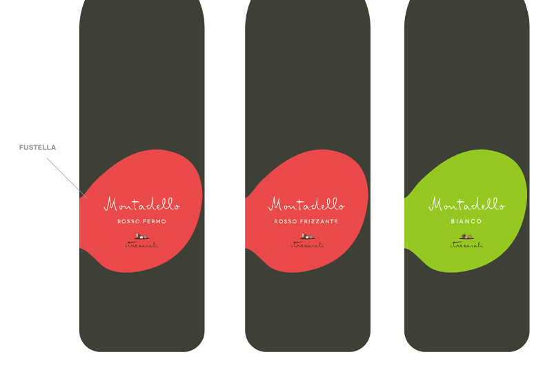 fustella-packaging-etichette-vino-label