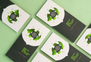 eco design agenzia grafica pubblicitaria comunicazione minerbio bologna logo creazione loghi professionali packaging siti web creare sito web professionale clienti