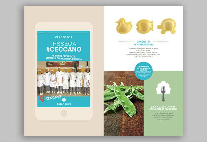 green-design-comunicare-il-verde-eco-6