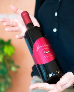 wine label vino etichette agenzia comunicazione borghi progettazione grafica logo brand design minerbio bologna packaging grafica pubblicita erica