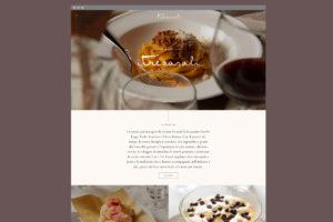 wine label vino etichette agenzia comunicazione borghi progettazione grafica logo brand design minerbio bologna packaging grafica pubblicita erica agriturismo tre casali