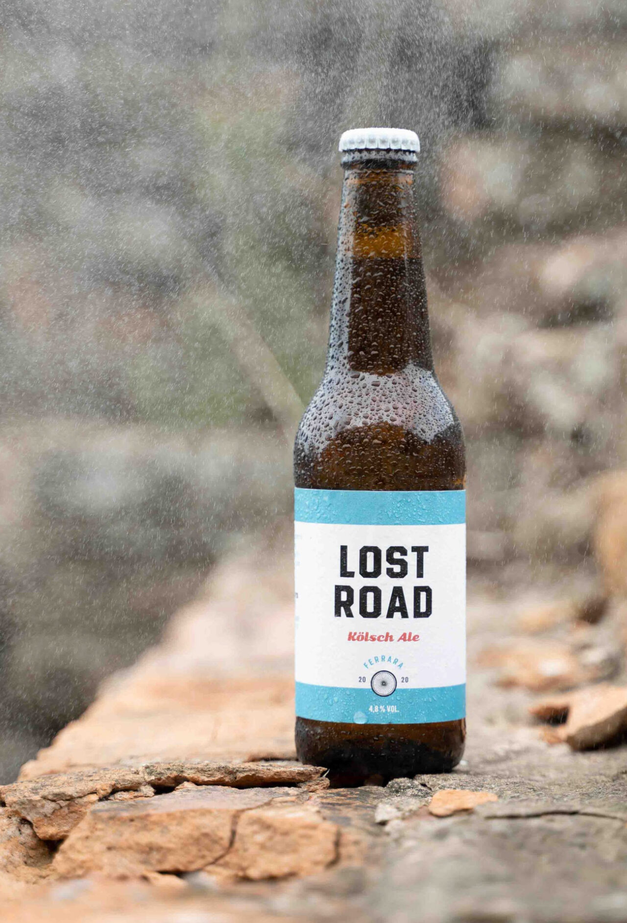 packaging-lost-road-birra-label-etichette-food-pubblicita-pasta-minerbio