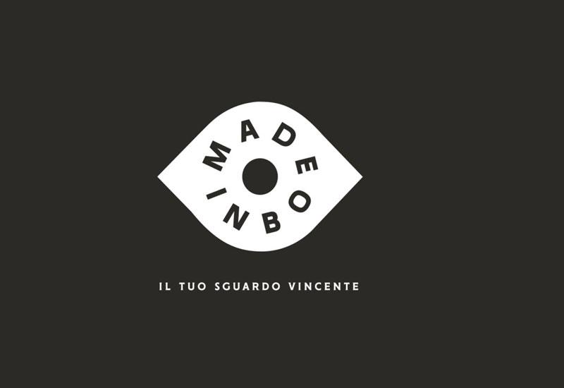 logo-madeinbo-2021