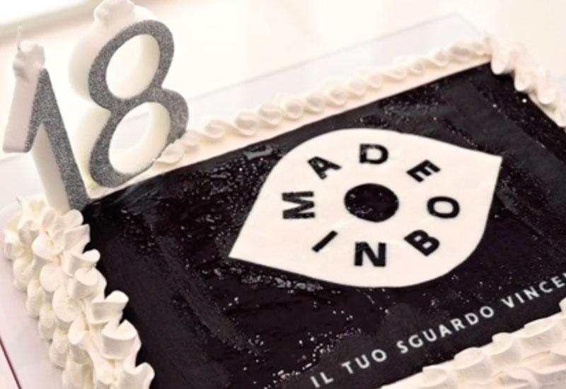 torta-madeinbo-acri